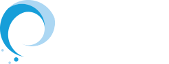 Commercial Dry Cleaning Solutions