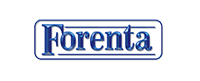 forenta logo