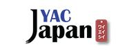 YAC Japan