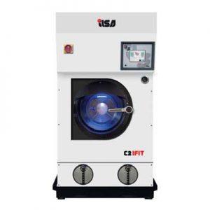 c2 Ifit 320 machine