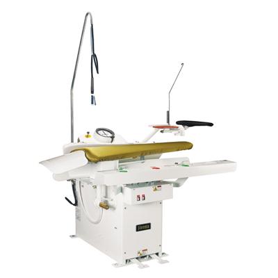Forenta 482FGR machine