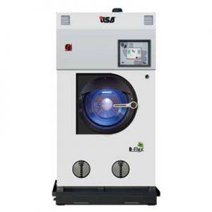 d flex machine