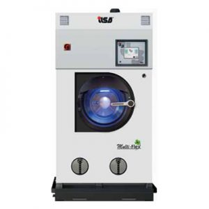 multi flex machine
