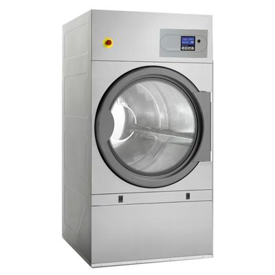 bowe tumble dryers
