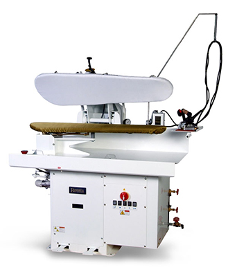 forenta 421 machine