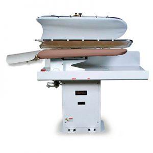 forenta 491SLMAC machine