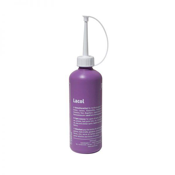 lacol bottle